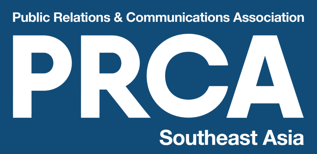 PRCA Southeast Asia