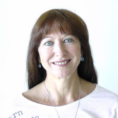 Emanuela Giangregorio