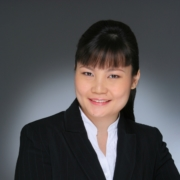 Sheila Wan