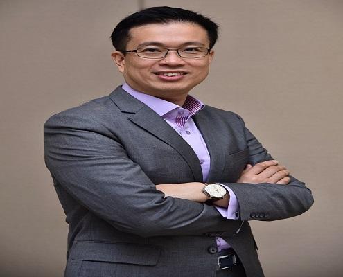 Andy See Teong Leng