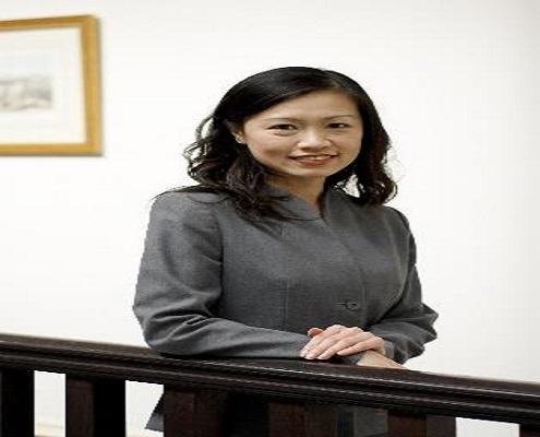 Kit Pui Lee