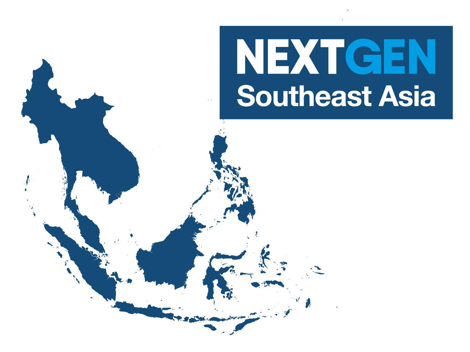 SEA NextGen Group