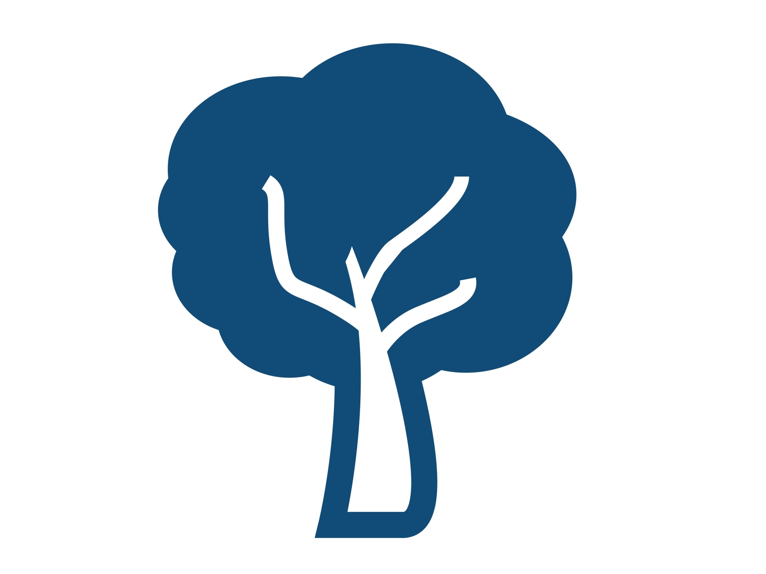 Sustainability Group