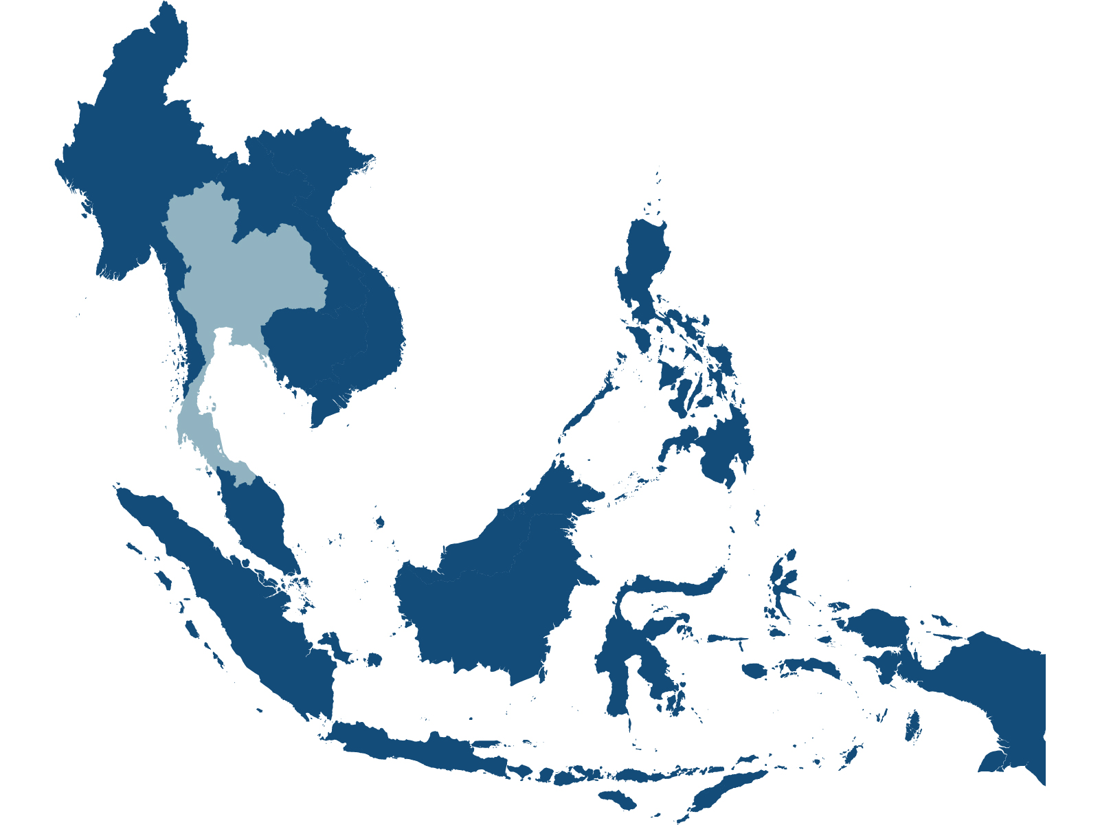 Thailand Group