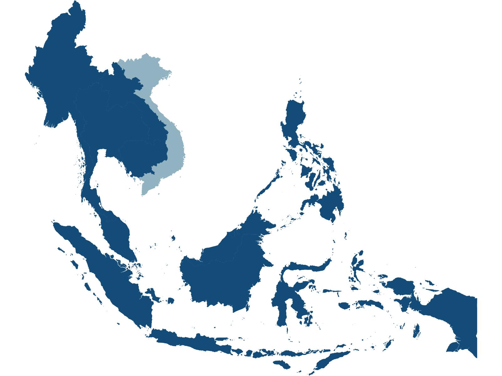 Vietnam Group
